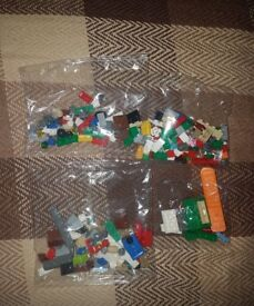 LEGO 40222 24-in-1 Christmas Build Holiday Countdown