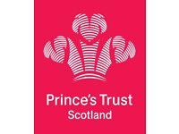 Free robotics training course with The Princes Trust