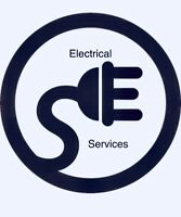 Certified Electrician Available for your projects!!