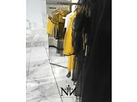 Personal Stylist - Personal Shopper - Image Consultant | Online Styling Services