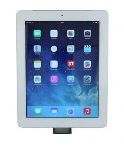 Apple-iPad-3-Wifi-4G-A1430-16-GB-bianco-Grado-B-buono