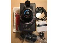 garmin fenix 3 gps multi sports watch