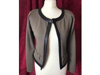 Clearance of top quality women's clothing