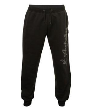 Australian joggingbroek in maat M