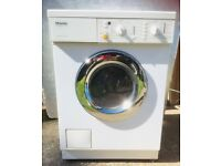 **MIELE WASHING MACHINE**GOOD CONDITION**COLLECT\DELIVERY**NO OFFERS**