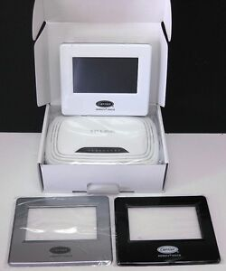 carrier infinity systxccitw01 a wifi thermostat bundle. Black Bedroom Furniture Sets. Home Design Ideas