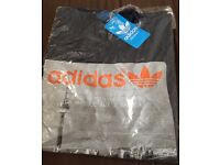 Brand new ADIDAS t-shirt size S