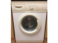 Haus Washine Machine