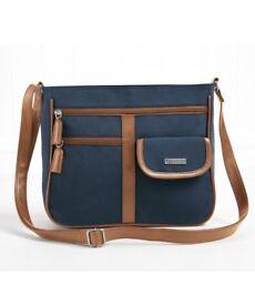 damart new Organiser Bag