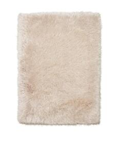 Brand New Large Rich Cream, Very Thick Luxurious Rug, 230/160cm. Was £150, Sell £85