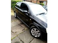 Vauxhall Corsa SXI For Sale. (Spares, repair or swap)