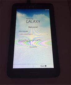 Samsung galaxy tab 3 8gb T116