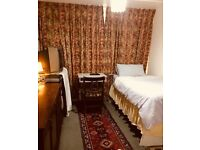 Single room in kennington available asap (£450)