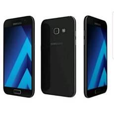 Samsung phone wanted