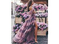 Dressmaker, Re-styling,Party dress wedding, Alterations, Garment repair, Tailor, Fashion designer