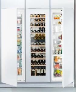 Wine Fridge Buy Or Sell Home And Kitchen Appliances In