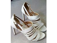 BNWT H&M LADIES SHOES SIZE 7