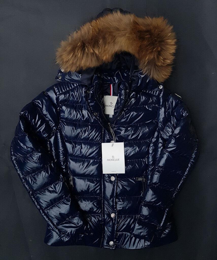 0ec972020085 moncler coat