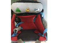 Toddler carrier backpack for Sale | Baby Carriers & Car