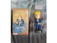 Fallout 4 Limited Edition Bobblehead