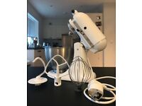 Kitchen Aid Classic Stand Mixer
