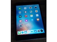 iPad Mini 4 Cellular 16gb