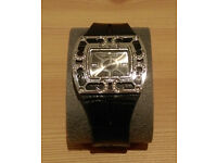 Police Andora Ladies Watch