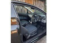 Fiat, GRANDE PUNTO, Hatchback, 2008, Manual, 1242 (cc), 3 doors