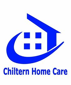 CARERS / CARE ASSISTANTS WANTED, NO 15 Minute Calls. NO Running all over the place.