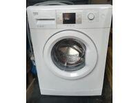 BEKO Washing machine - 2 years old