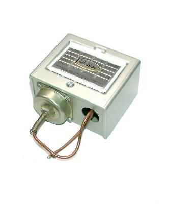 New Robertshaw Hh22yb-060 Temperature Controller 30-60 Degrees Fahrenheit