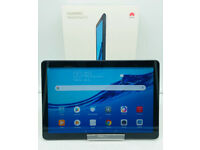 "HUAWEI MEDIAPAD T5 10.1"" 16GB WIFI TABLET"