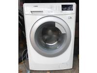 AEG Washing Machine L69480VFL