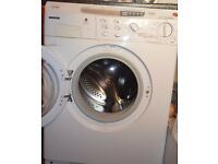 FREE !!!!! || Washing Machine || Working condition || House Clearance