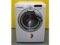 Hoover 9kg Washing Machine- SPARES OR REPAIR