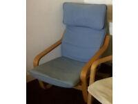 Ikea chair £20