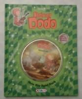 Kleiner Dodo,Mein Hör-Spiel-Buch,Buch+CD,Buch,Kinder Thüringen - Erfurt Vorschau