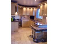 used kitchen in scotland other kitchen for sale gumtree