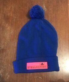 Stellasport hat