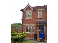 One Bed house to rent in Portishead