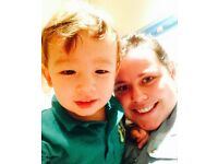 KIWI NANNY LOOKING FOR FULL TIME ROLE