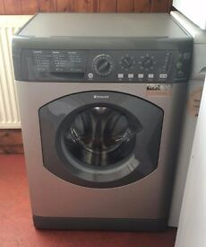 Reconditioned Hotpoint & Beko Washing Machines for sale from £99