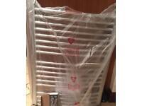 Brand new in box Dimplex TDTR Electric Towel rail radiator 250w
