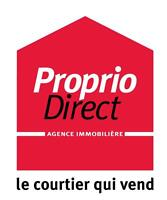 Proprio Direct- Michel Moretti Courtier immobilier Agréé