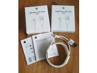 Wholesale Apple Lightning Cables & Other Products
