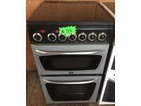 Refurbished Creda edc51 electric Cooker-3 months guarantee!