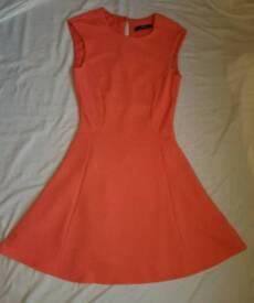 Miss Selfridges Skater Dress