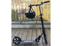 Kick Scooter / foldable scooter