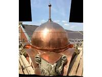 Apprentice metal roofer needed