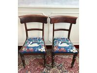 Chair for Sale in Huddersfield, West Yorkshire  Chairs, Stools